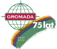 GROMADA hotel Olsztyn Poland room accommodation conferences banquets special events